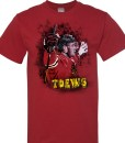 tshirt_SmokeToews