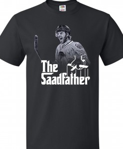 tshirt_saadfather