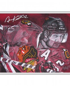 Duncan_Keith_05