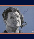 Mike_Ditka_01