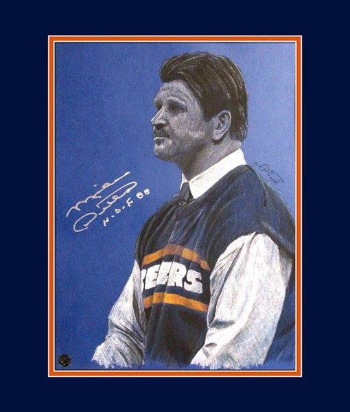 Mike_Ditka_02