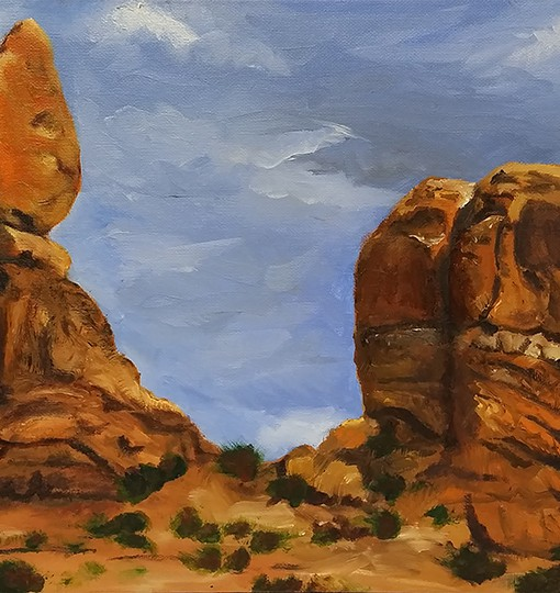 Landscape03_Balanced_Rock_sm